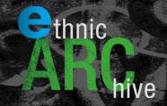 etnik Arch�v