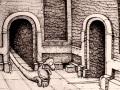 Animációs válogatás Ivan Maksimovtól
