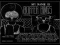 My Name is Boffer Bings
